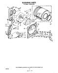 Diagram for 05 - Bulkhead
