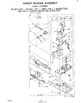 Diagram for 06 - 688637 Burner