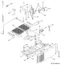 Diagram for 5 - Unit Parts
