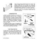 Diagram for 3 - Evaporator Instructions