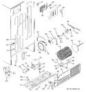 Diagram for 9 - Water Filtration & Dispenser
