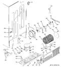 Diagram for 9 - Unit Parts