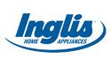 Inglis Range/Oven/Stove Logo