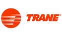 Trane Furnace & Air Conditoner Logo