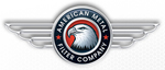 American Metal Filter Company Logo
