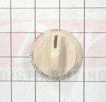 Frigidaire Range/Oven/Stove Thermostat Knob