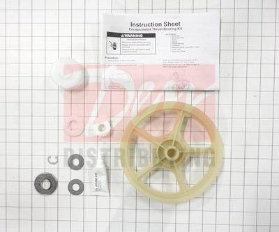 12002213 Maytag Washing Machine Transmission Drive