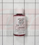 Appliance Touch-Up Paint - Magna Red Gloss