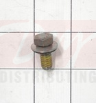 Whirlpool Commercial Laundry Screw