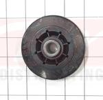 Whirlpool Dryer Support Roller