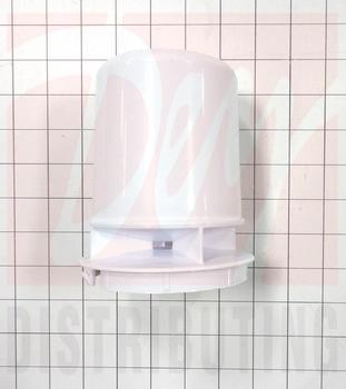 softener washing machine