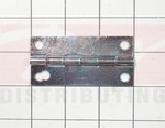 Whirlpool Dryer Door Hinge