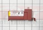 Frigidaire Range/Stove/Oven Spark Module