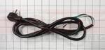 Dacor Range/Stove/Oven Power Cord