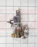 Dacor Range/Stove/Oven Surface Burner Valve NG