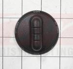 Amana Range/Oven/Stove Control Knob