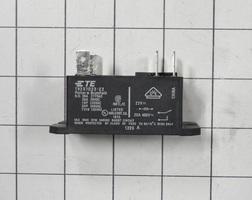 Bryant Air Conditioner Parts | Dey Appliance Parts