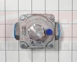 Maytag Range/Oven/Stove Gas Pressure Regulator