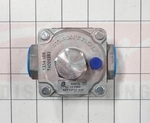 Maytag Range/Oven/Stove Gas Pressure Regulator