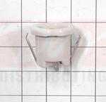 Whirlpool Range/Stove/Oven Light Socket