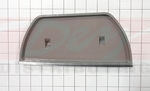Whirlpool Refrigerator Drip Tray