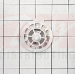 Whirlpool Refrigerator Knob