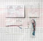 Amana Furnace Control Module