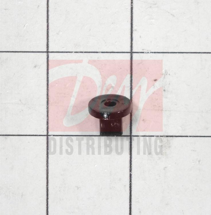 Maytag JES9900BAF Parts : 04 - Door/access Panel (ser Pre 10)   Dey