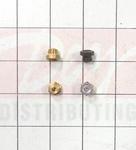 Whirlpool Range/Oven/Stove Orifice Spud Kit
