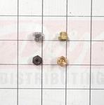 Whirlpool Range/Oven/Stove Gas Valve Orifice Conversion Kit