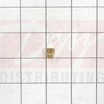 Whirlpool Range/Oven/Stove Gas Orifice