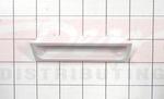 Whirlpool Refrigerator Handle
