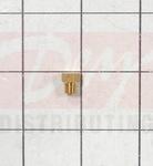 Whirlpool Range/Stove/Oven Orifice