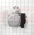 Carrier Furnace Gas Valve Assembly