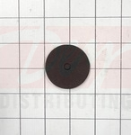 Maytag Range/Stove/Oven Electric Hole Cover
