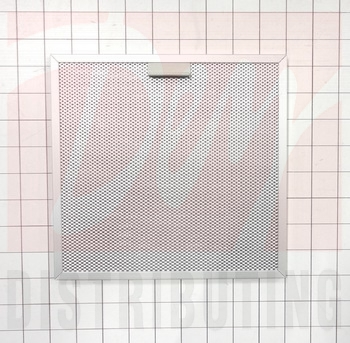 W10370046 Whirlpool Range Vent Hood Grease Filter