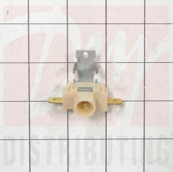71003486 - Whirlpool Range/Stove/Oven Indicator Light