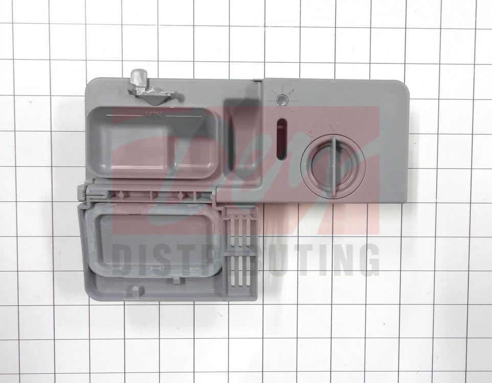 8801343 77 Asko Dishwasher Detergent Dispenser Dey