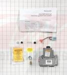 Honeywell Furnace Gas Valve Assy