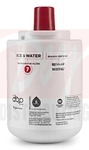 Whirlpool EveryDrop Ice and Water Refrigerator Filter