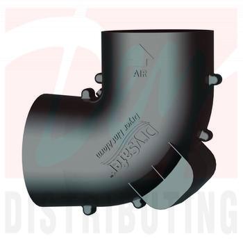 DS201401E - DrySafer Clothes Dryer Lint Alarm