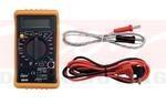Digital Multimeter DM10T