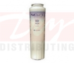 PuriClean III Refrigerator Water Filter