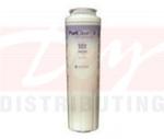 PuriClean III Refrigerator Water Filter