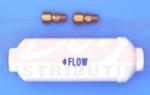 Maytag Universal Inline Water Filter