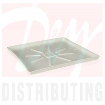 washer machine drip pan