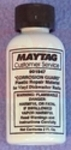 Maytag Dishwasher Corrosion Guard-Blue
