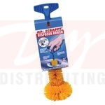 Maytag Garbage Disposal Food Waste Brush