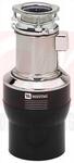 Maytag YDFB6500AAX 3/4 HP - Garbage Disposal
