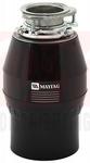 Maytag YDFC7500AAX 1 HP - Garbage Disposal